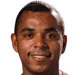 Álvaro Márcio  Santos