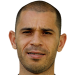 Rivaldo  Barbosa de Souza