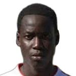 Joseph  Okumu
