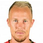 Mikkel Rygaard Jensen