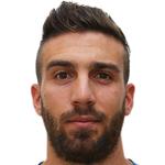 Giorgos  Efrem