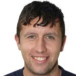 Ryan  Conroy