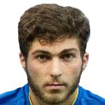 Georgii Tsitaishvili