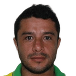 Rodrigo Álvaro  Tello Valenzuela