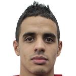 Aymen  Belaïd