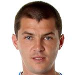 Valeri  Domovchiyski