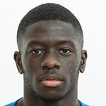 Sambou  Sissoko