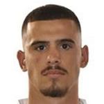 Vasco Cunha Roberto Oliveira