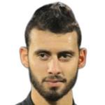 Baher El Mohamady