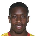 Michael Kwaku Folivi