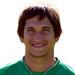 Igor  Stefanović