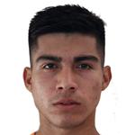 Jordan Marcelo Guivin Tanta