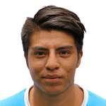 Jarby Angel Osorio Peña