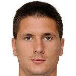 Milan Vilotić