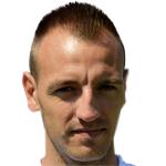Marko  Marović
