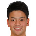 Katsuya  Nagato