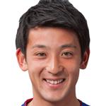 Yuta Koide