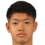 Kotaro  Fujikawa