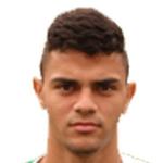Lucas Rodrigues da Silva