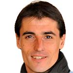 Guillermo Martín  Farré