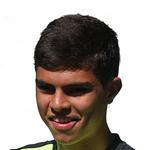 Fernando Peixoto Costanza