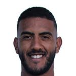 Santiago Nicolás Rosas Silva