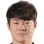 Kwang-Hoon  Shin