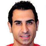 Mehdi  Nouri