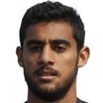 Ahmed Yasser Anwar  Mohamed