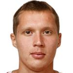 Nikita Dorofeyev