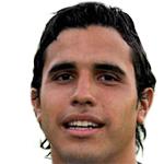 Pier Miqueas  Barrios
