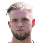 Nils Stendera