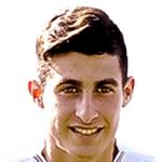 Marco  Meli