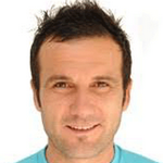 Erman  Güracar
