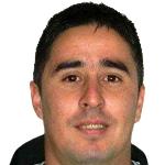 Nelson Martín  Ibáñez