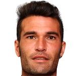 Emiliano Ariel  Dudar