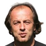 Metin Uzun