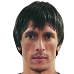 Georgi Hristov