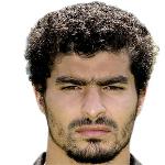Karim  Saïdi