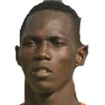 Moussa Bagayoko