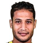 Ahmed Ali  Kamel