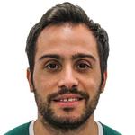 Hernán Alejandro Martinuccio