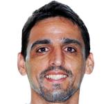 Luciano  Roque Rivero