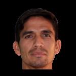 Diego Alejandro  Guerrero Corredor