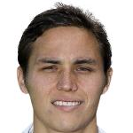 Luis Manuel Seijas Gunther