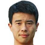 Xiang  Sun