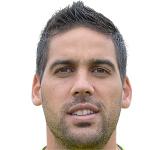 Gabriel Alejandro  Cichero