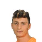 Murat Sevimler