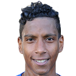 Alandson  Jansen da Silva