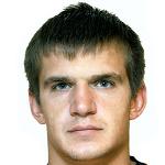 Oleksiy  Polyansky